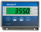 Digi-Star EZ400 Scale Indicator