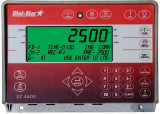 Digi-Star EZ4600 Scale Indicator