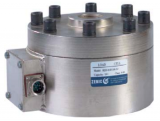 H2D Compression Loading Ring Torsion Load Cell