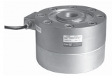 HM2D4 Compression Loading Ring Torsion Load Cell