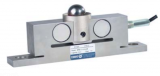 B9B1 Double Ended Shear Beam Load Cell