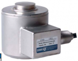 BM14A Canister Load Cell