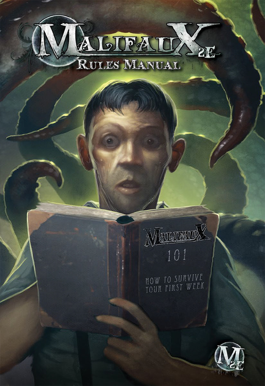 Rules Manual Cover Full.jpg