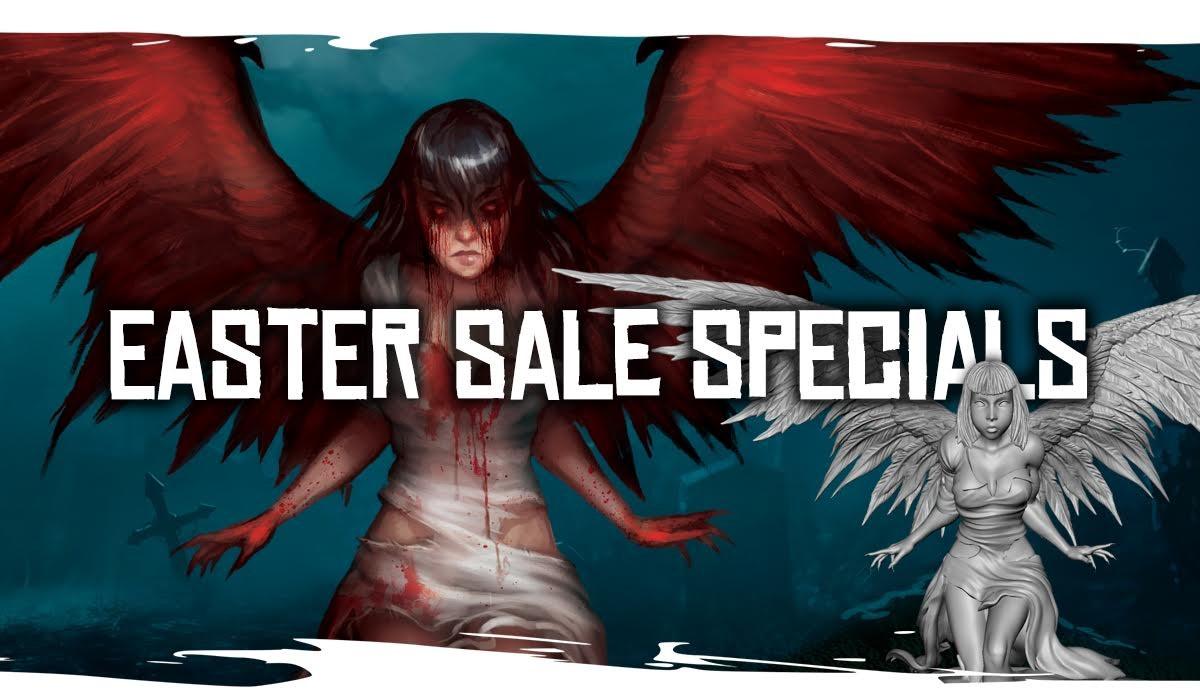 Easter-Sales-Specials.jpg.ec5428a44e21b4