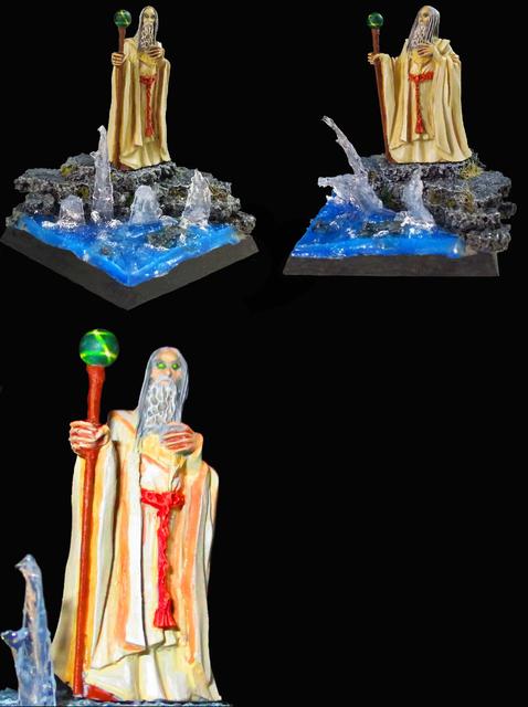 small.Saruman.jpg.dc36617be40d6de6a888982a92de512f.jpg