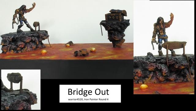 small.BridgeOutIronPainter.jpg.0ee852c1034565d0cec9923fc4777a33.jpg