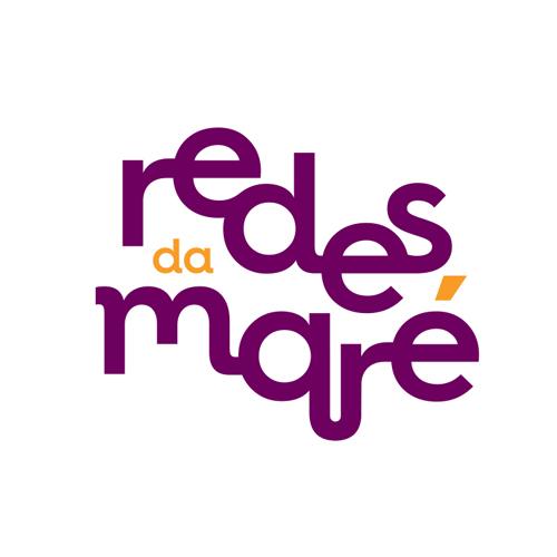 Redesdamare logo color