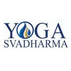 Logo svadharma