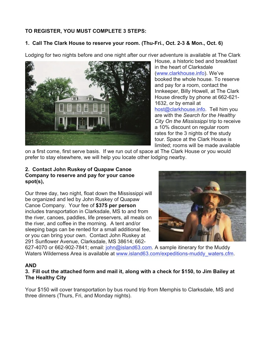 http://mailman.305spin.com/users/island63/images/2014/Page 2.jpg