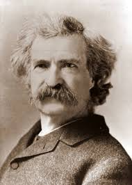 http://mailman.305spin.com/users/island63/images/2014/Twain.jpg