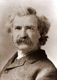 http://mailman.305spin.com/users/island63/images/2014/Twain.jpg