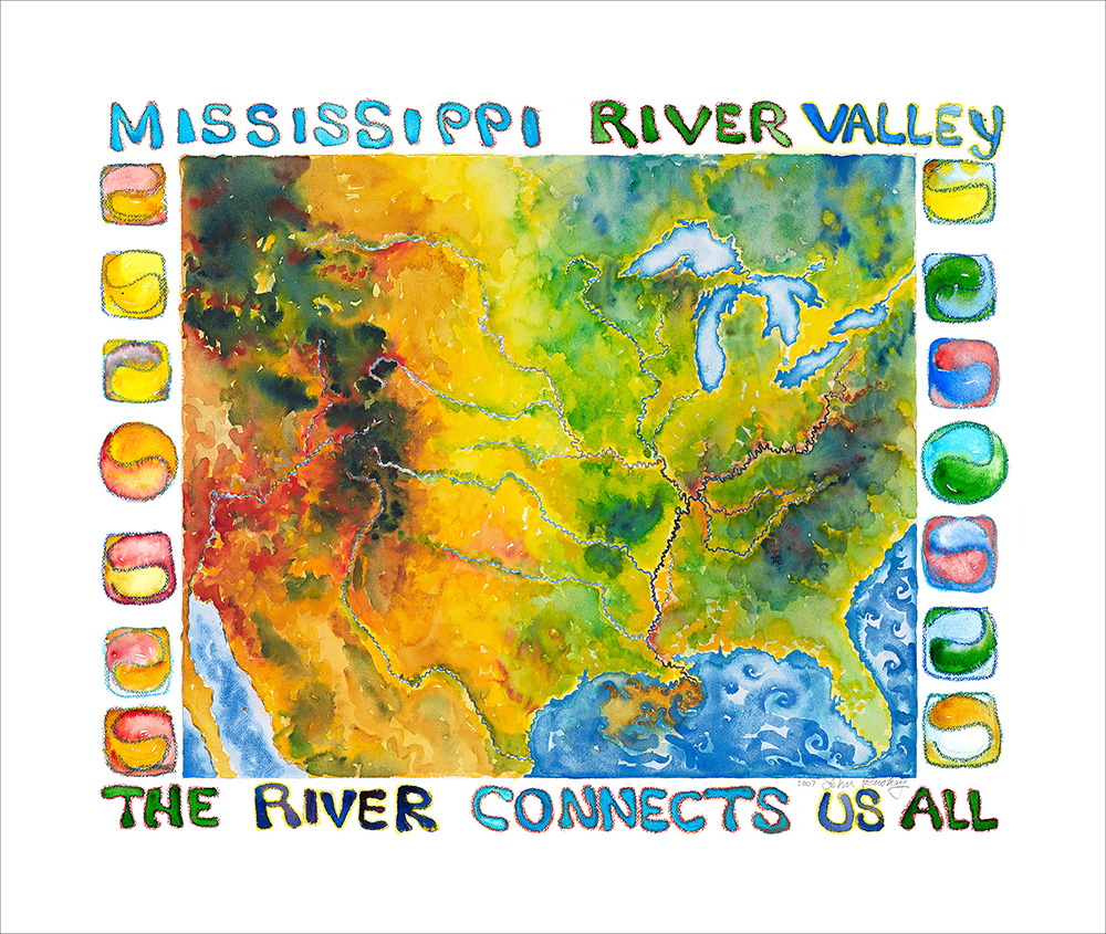http://mailman.305spin.com/users/island63/images/The river Connects Us All webuse.jpg