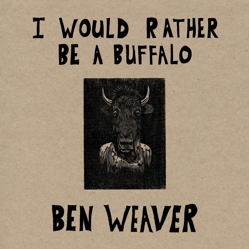 http://mailman.305spin.com/users/island63/images/buffalo_LP.cover.Ben_Weaver.jpg