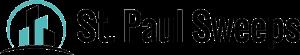 St. Paul Sweeps