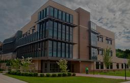 NOVA - Annandale Campus