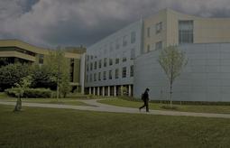 NOVA - Alexandria Campus