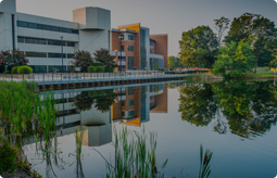 NOVA - Woodbridge Campus