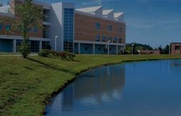 NOVA - Loudoun Campus