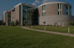 NOVA - Medical Campus