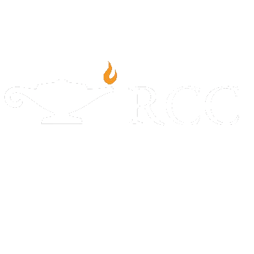 RCC Apartments For Rent