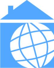 International Language Institute-MD