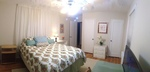 Sunny & Conveniently located 1 bedroom & bath