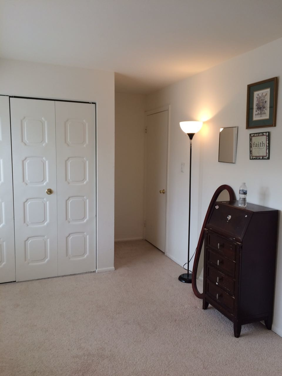 1br - available Now