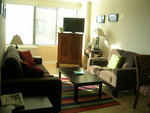 1-Br Fully Furnished  (All Utils & Internet included)
