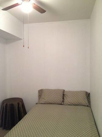Salam Call Omar 1 Room for rent NO SMOKERS