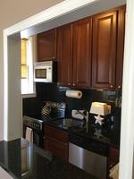 1 Bedroom Apartment in Georgetown/ Glover Park