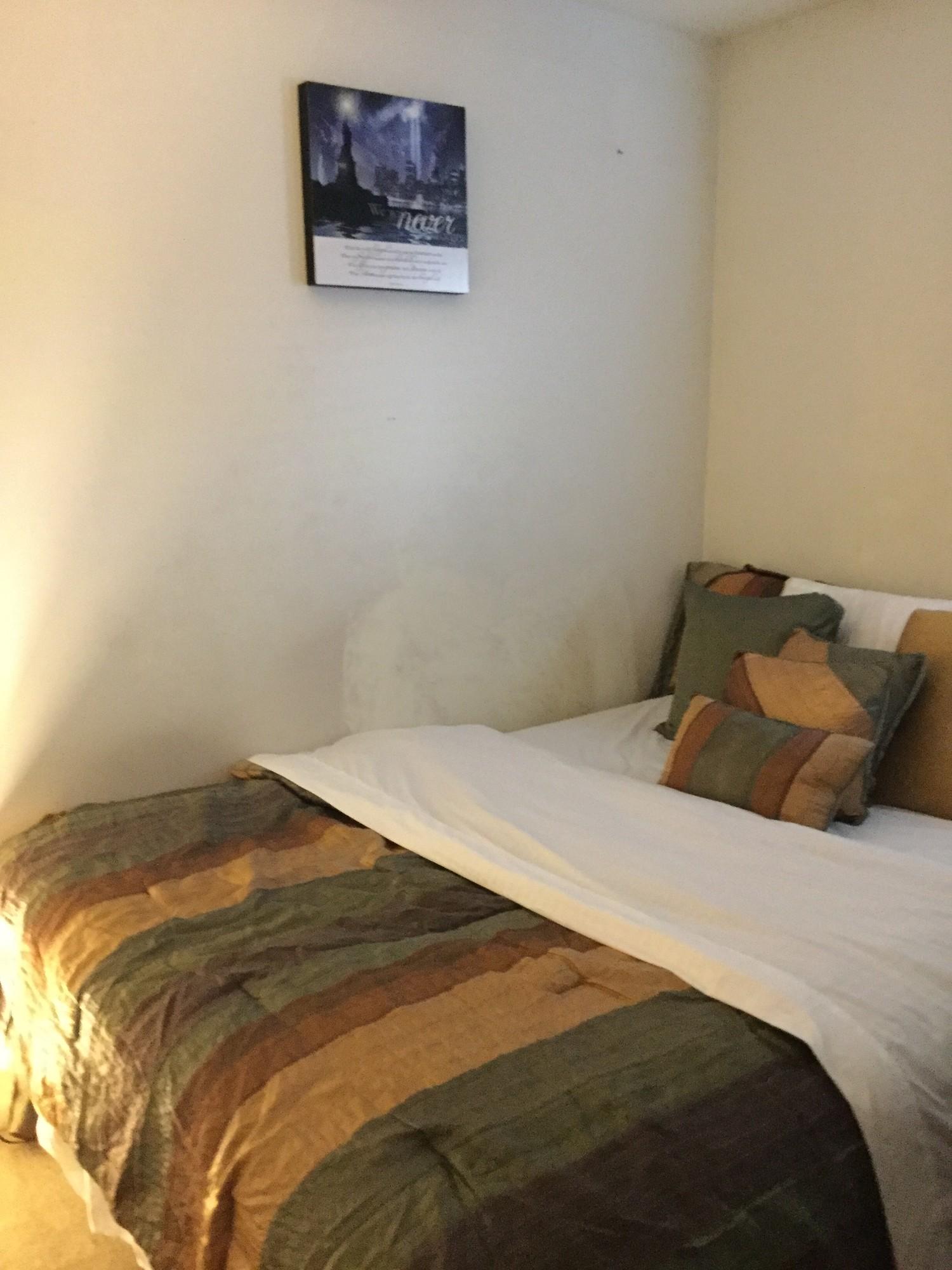 Room for Rent in Woodbridge/Dale City VA