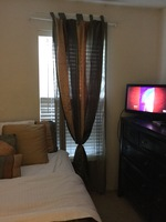 Room for Rent in Woodbridge/Dale City VA