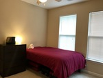2 Bedroom 2 Bathroom near UMD