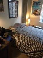 1 Bedroom Available – Gallery Place DC