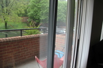 Spacious Room in Avalon at Foxhall