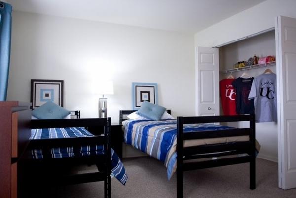 Spacious Room In An Apartment Complex In College Park Md Room