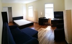 Master Bedroom w/ Private Bath in Capitol Hill (Eastern Market) - Fully Furnished