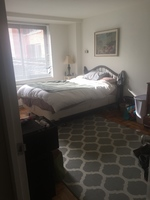 Washington DC Sublet, near Georgetown and American University