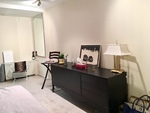 Clean and Cozy Studio in the Center of D.C.