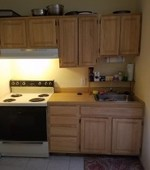 Share my home in Mount Pleasant/Columbia Heights! Great Location!