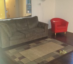 Bedroom Available – Capitol Heights