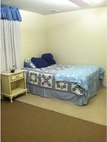Room for rent in Lorton