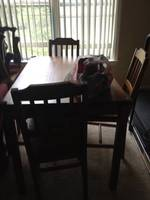 Room For Rent in Fairfax (Female Only)