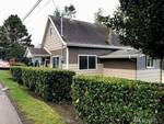 $960 / 4br - 1800ft2 - Completely Remodeled 3 bed/2 bath home on large lot with completely se (Black Diamond, WA)