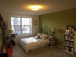 Fully Furnished Studio Apartment near Ballston