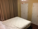 Large furnished room in lanham utilities included