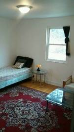 Furnished room ASAP by Adventist Hospital in Takoma Park