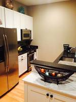 $1550 / 1000ft2 - 1 B/1 Ba in 2 B/2 Ba Condo Near U St/Col Hghts