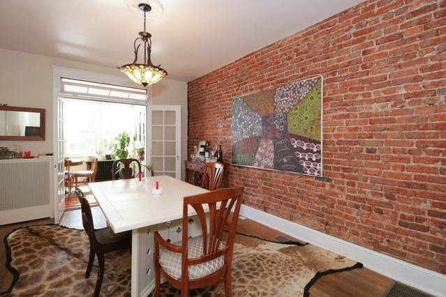 Great Basement Apartment with it's own Bathroom