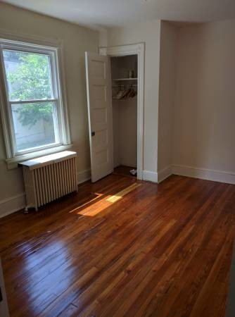 Housemate wanted in 3/1.5 historic home